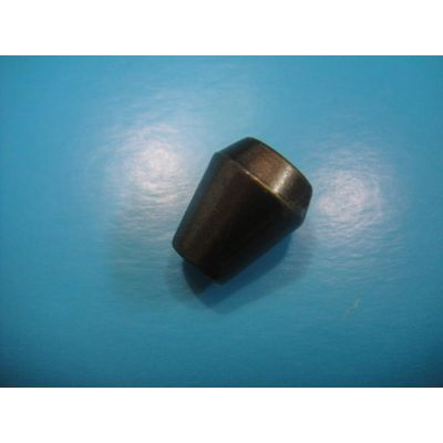 Garments Accessories Stoppers Metal Cord Stopper  AVV-ST010