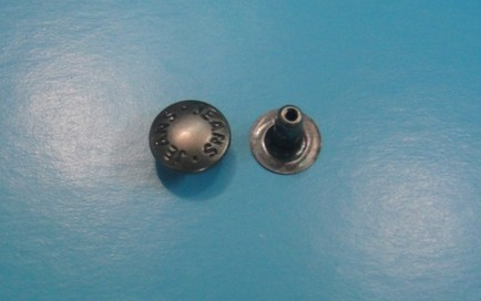 铆钉 AVV-R0301