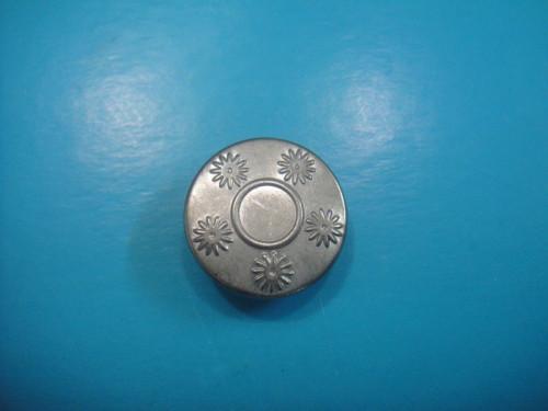 金属四合扣面板  AVV-SM074