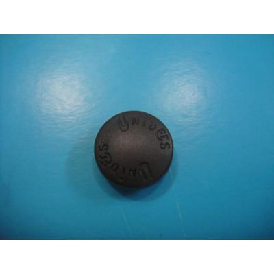 金属四合扣面板  AVV-SM075