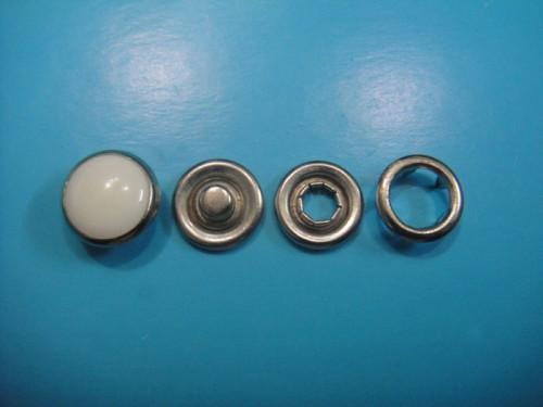 珠光五爪扣  AVV-PS046