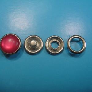 珠光五爪扣  AVV-PS048