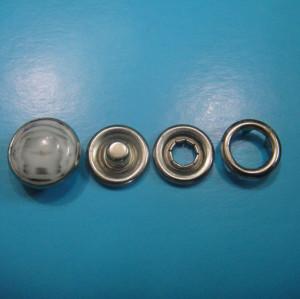 珠光五爪扣  AVV-PS052