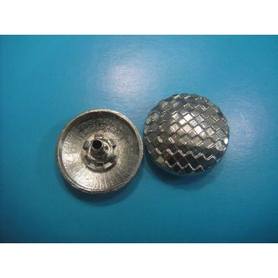 锌合金四合扣  AVV-ZS025