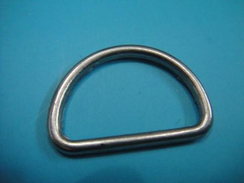 D型环  AVV-D027