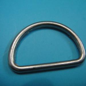 D型环  AVV-D028