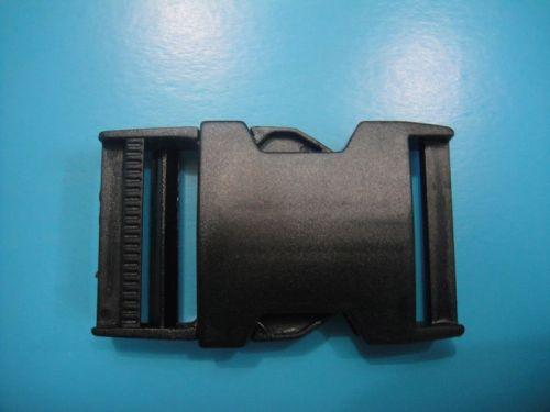 插扣  AVV-XH085