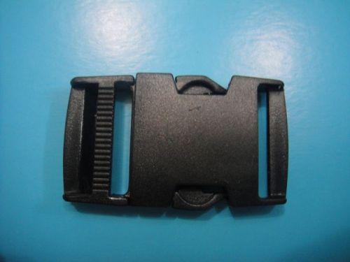 插扣  AVV-XH088