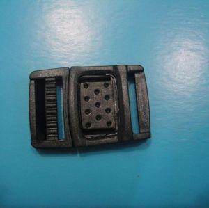 插扣  AVV-XH091