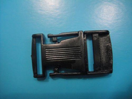 插扣  AVV-XH092