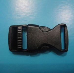 插扣  AVV-XH093