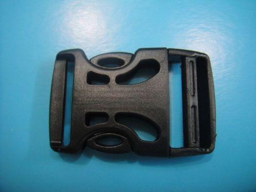 插扣  AVV-XH098