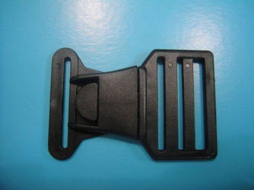 插扣  AVV-XH099
