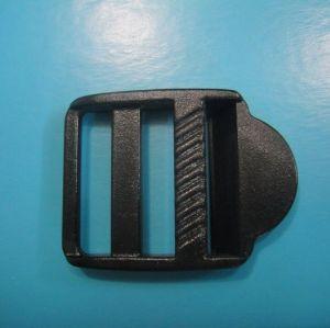 插扣  AVV-XH101