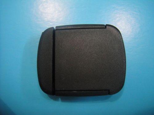 插扣  AVV-XH102