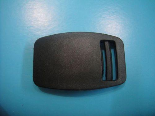 插扣  AVV-XH103