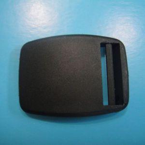 插扣  AVV-XH104