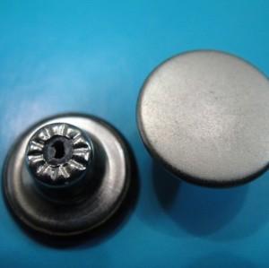 胶芯工字扣 AVV-J005