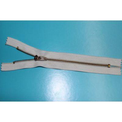 #3 Metal zipper AVV-MZ004