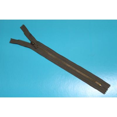 #3 Metal zipper AVV-MZ005
