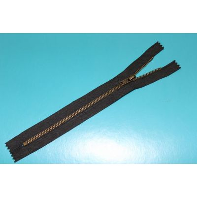 #3 Metal zipper AVV-MZ006