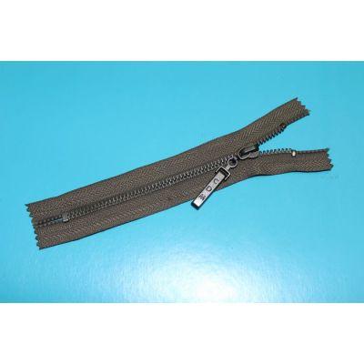 #5 Metal zipper AVV-MZ007