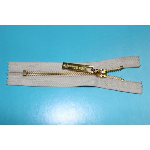#5 Metal zipper AVV-MZ008