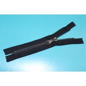 #8 resin zipper  AVV-RZ009