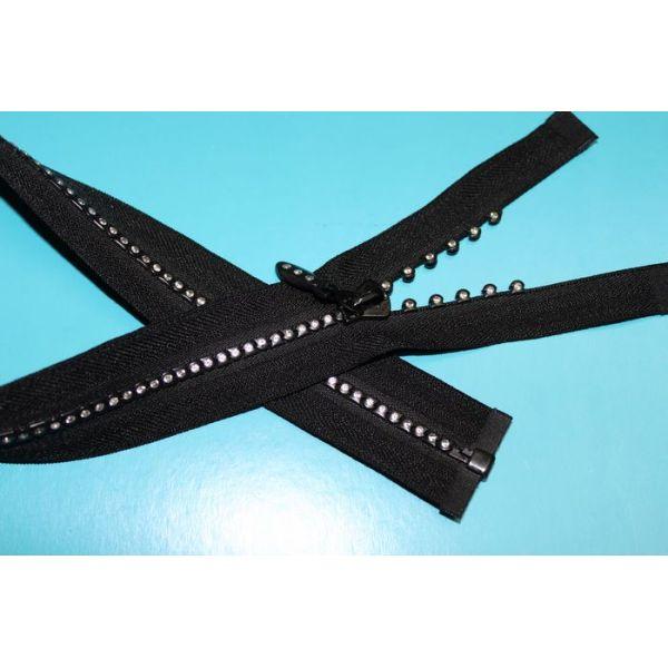 #5 diamond zipper  AVV-RZ004