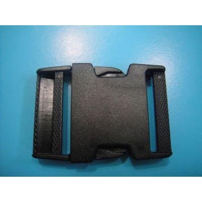 Plastic Insert bUckle for Bgas ( AVV-XH084