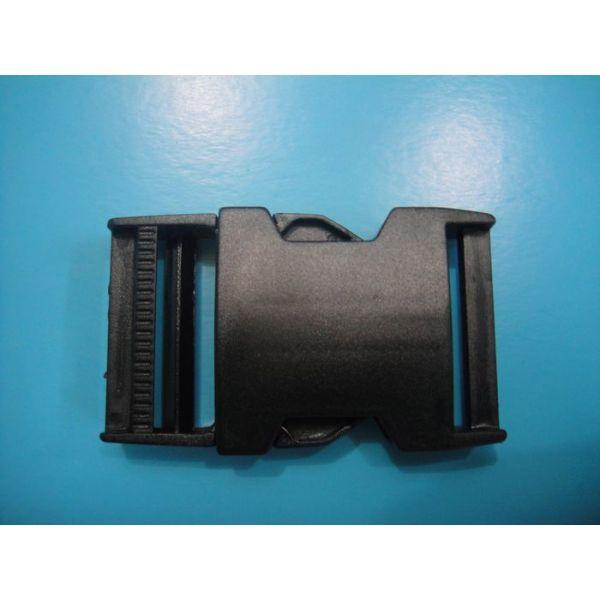 Plastic Insert bUckle for Bgas ( AVV-XH085