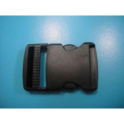 Plastic Insert bUckle for Bgas ( AVV-XH086