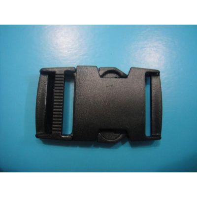 Plastic Insert bUckle for Bgas ( AVV-XH088