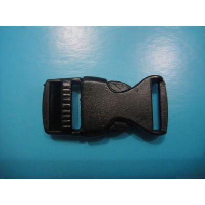 Plastic Insert bUckle for Bgas ( AVV-XH093