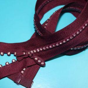 树脂拉链  AVV-RZ002
