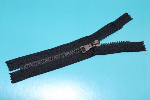 树脂拉链  AVV-RZ009