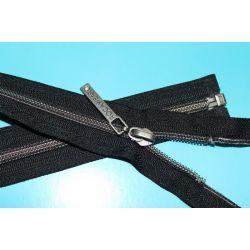 #5 nylon zipper  AVV-NZ002