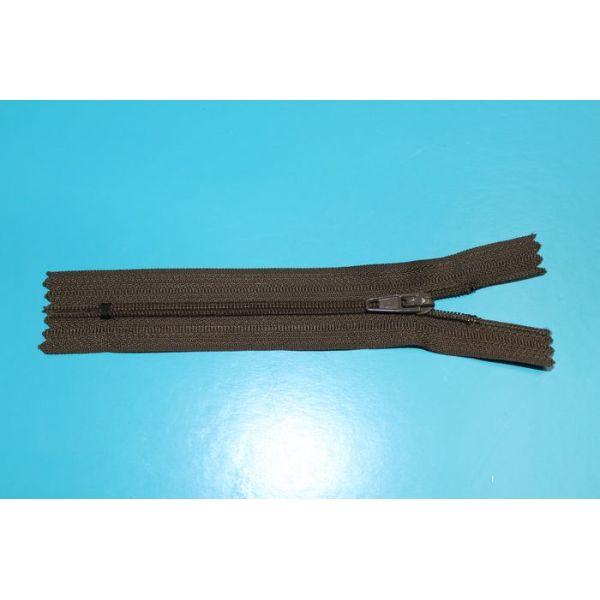 #3 nylon zipper  AVV-NZ003