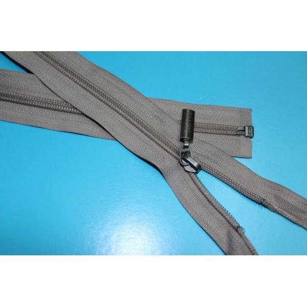 #5 nylon zipper  AVV-NZ004