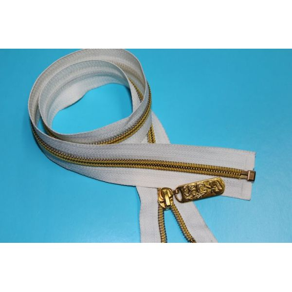 #5 nylon zipper  AVV-NZ001