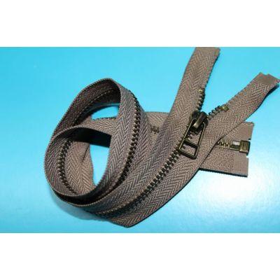 metal zipper   AVV-MZ002
