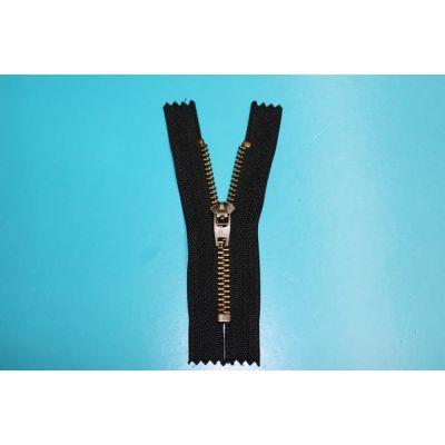 metal zipper   AVV-MZ003