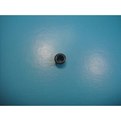 eyelet  AVV-E067
