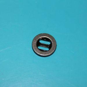 锌合金纽扣  K49