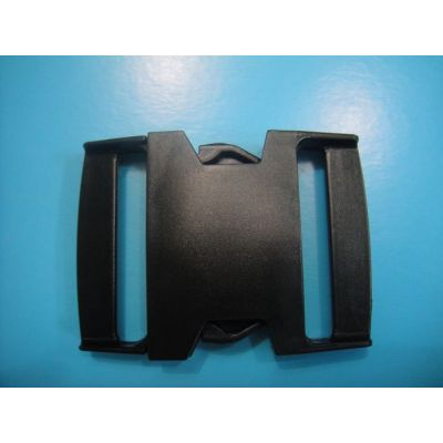 Plastic Insert bUckle for Bgas ( AVV-XH095