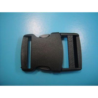 Plastic Insert bUckle for Bgas ( AVV-XH097