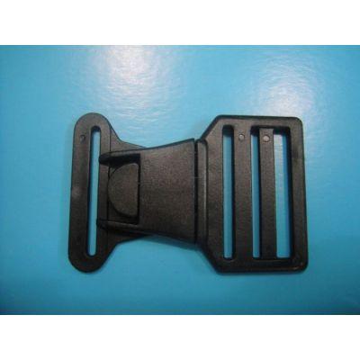 Plastic Insert bUckle for Bgas ( AVV-XH099