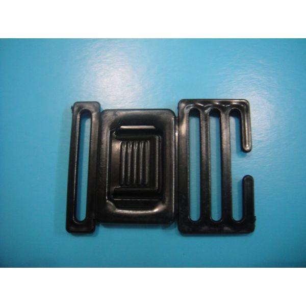 Plastic Insert bUckle for Bgas ( AVV-XH100