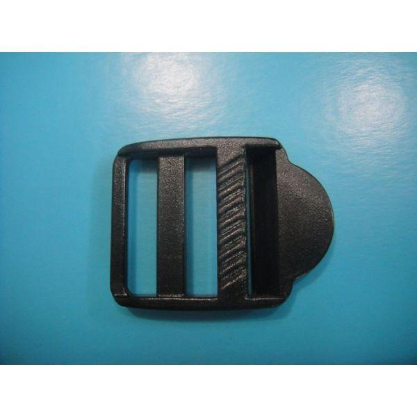 Plastic Insert bUckle for Bgas ( AVV-XH101