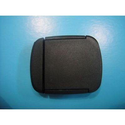 Plastic Insert bUckle for Bgas ( AVV-XH103